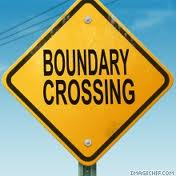 boundarycrossing