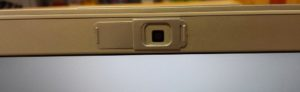 Samsung-close-webcam-cover